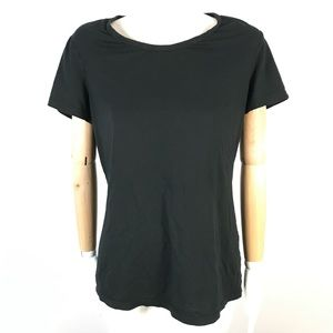 James Perse tee *stains